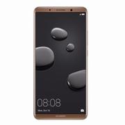Huawei Mate 10 Pro 6GB 128GB 6.0 inch Smartphone fff