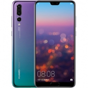 HUAWEI P20 Pro 4G Phablet Global Version vcvg