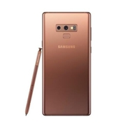 Samsung Galaxy Note 9 128GB Wholesale Price: US$ 345