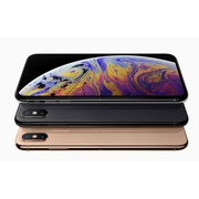 Apple iphone XS Max wholesale price from China