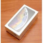 apple iphone XS wholesale price $415