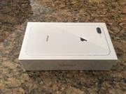 Apple iPhone 8Plus(Brand New and Unlocked)