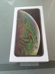 BRAND NEW iPhone XS Max 256GB