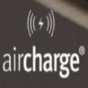 Air-Charge