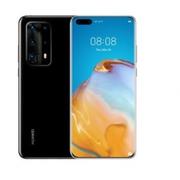 Huawei P40 Pro Plus Unlocked phone