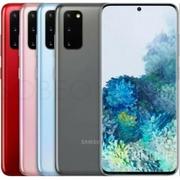 Samsung Galaxy S20 Ultra 5G tttt