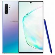 Samsung Galaxy Note10+ 5G 256GB